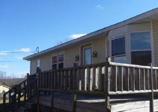 Casa en ejecución hipotecaria in Greene Condado, NY ID: F3965539