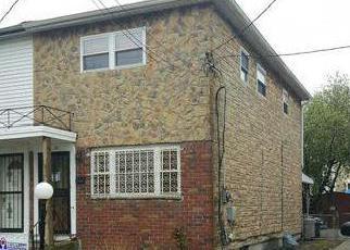Casa en ejecución hipotecaria in Queens Condado, NY ID: F3965685