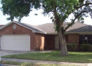 Casa en ejecución hipotecaria in Cameron Condado, TX ID: F3965990