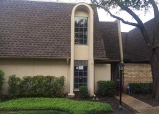 Casa en ejecución hipotecaria in Dallas, TX, 75243,  FIREGLOW WALK ID: F3965995