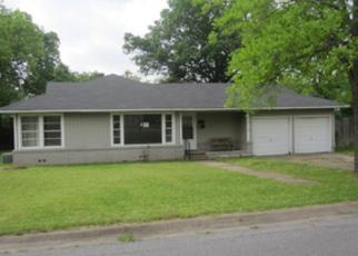 Foreclosure Home in Grayson county, TX ID: F3965996