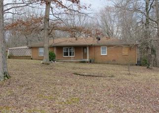 Casa en ejecución hipotecaria in Dickson Condado, TN ID: F3966066
