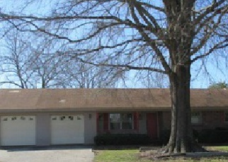Foreclosure Home in Bolivar, TN, 38008,  OLD HIGHWAY 125 ID: F3966072