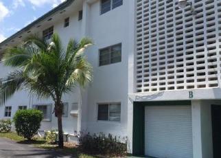 Foreclosure Home in Hollywood, FL, 33021,  WASHINGTON ST ID: F3966153