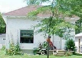 Casa en ejecución hipotecaria in Gratiot Condado, MI ID: F3966306