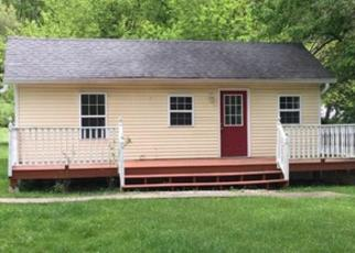 Foreclosure Home in Ballwin, MO, 63021,  NEW BALLWIN RD ID: F3966752