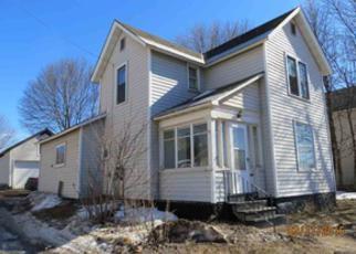 Casa en ejecución hipotecaria in Marquette Condado, MI ID: F3966866