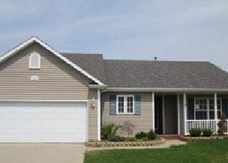 Casa en ejecución hipotecaria in Saginaw Condado, MI ID: F3966868