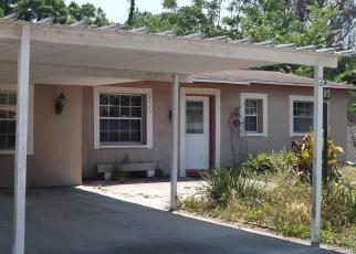 Foreclosure Home in Tampa, FL, 33634,  EDEN ROCK RD ID: F3966913