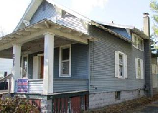 Casa en ejecución hipotecaria in Iosco Condado, MI ID: F3966927
