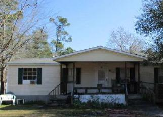 Foreclosure Home in Leland, NC, 28451,  BLUE BANKS LOOP RD NE ID: F3967103