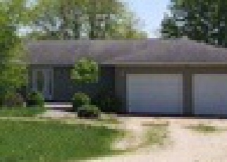 Foreclosure Home in Henry county, IA ID: F3967460