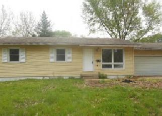 Casa en ejecución hipotecaria in Sangamon Condado, IL ID: F3967496