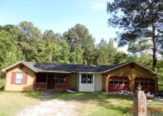 Foreclosure Home in Camden county, GA ID: F3967539