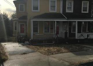 Foreclosure Home in Baltimore, MD, 21229,  POTTER ST ID: F3967555