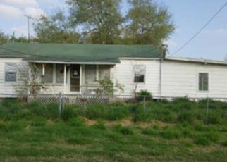 Foreclosure Home in San Patricio county, TX ID: F3967776