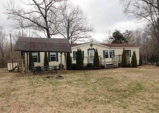 Casa en ejecución hipotecaria in Hardeman Condado, TN ID: F3967865