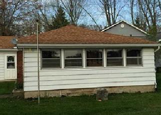 Casa en ejecución hipotecaria in Auglaize Condado, OH ID: F3968060