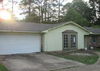 Casa en ejecución hipotecaria in Hinds Condado, MS ID: F3968247