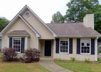 Casa en ejecución hipotecaria in Shelby Condado, AL ID: F3968515