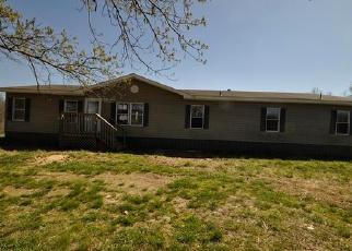 Casa en ejecución hipotecaria in Rogers, AR, 72756,  HARDEMAN LN ID: F3968635