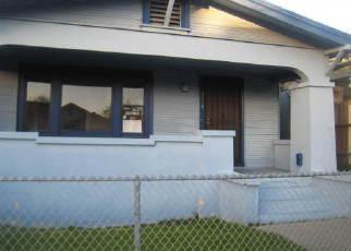 Foreclosure Home in Oakland, CA, 94601,  E 17TH ST ID: F3968666