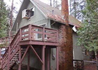 Casa en ejecución hipotecaria in Amador Condado, CA ID: F3968667