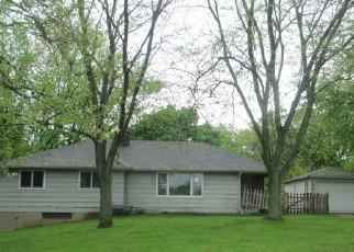 Casa en ejecución hipotecaria in Rock Island Condado, IL ID: F3968971