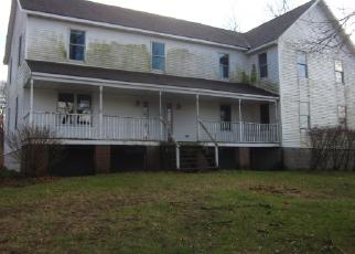 Casa en ejecución hipotecaria in Jasper Condado, IN ID: F3969032