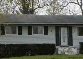 Foreclosure Home in Campbell county, KY ID: F3969084