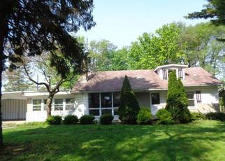 Casa en ejecución hipotecaria in Preble Condado, OH ID: F3969640
