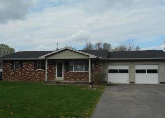 Casa en ejecución hipotecaria in Scioto Condado, OH ID: F3969712