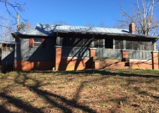 Foreclosure Home in Maryville, TN, 37803,  HUGHES LOOP ID: F3969886
