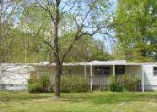Casa en ejecución hipotecaria in Millington, TN, 38053,  FLEETWOOD DR ID: F3969926