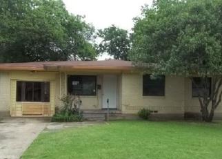 Foreclosure Home in Dallas, TX, 75217,  HILLBURN DR ID: F3969986