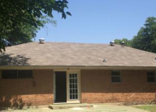 Casa en ejecución hipotecaria in Desoto, TX, 75115,  MEADOWCREEK DR ID: F3970000