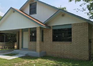 Casa en ejecución hipotecaria in Laredo, TX, 78045,  ABBEVILLE DR ID: F3970092