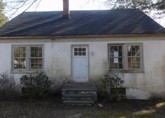 Casa en ejecución hipotecaria in Gloucester Condado, VA ID: F3970140