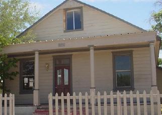 Casa en ejecución hipotecaria in Cochise Condado, AZ ID: F3970284