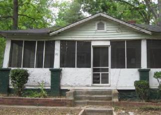 Casa en ejecución hipotecaria in Atlanta, GA, 30318,  JOHNSON RD NW ID: F3970363