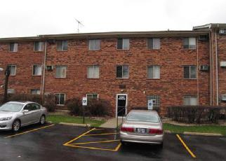 Foreclosure Home in Midlothian, IL, 60445,  WATERBURY LN ID: F3970572