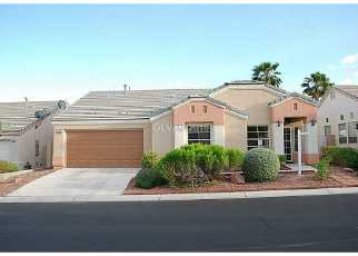 Casa en ejecución hipotecaria in Las Vegas, NV, 89129,  HARROGATE AVE ID: F3970841