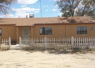 Casa en ejecución hipotecaria in Lancaster, CA, 93535,  E AVENUE H ID: F3970941