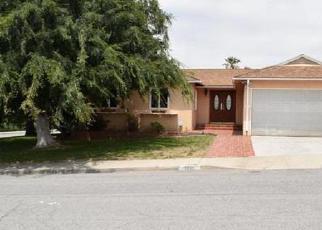 Casa en ejecución hipotecaria in Monterey Park, CA, 91754,  S MCPHERRIN AVE ID: F3970943