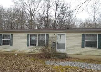 Foreclosure Home in Smyrna, DE, 19977,  SMYRNA LANDING RD ID: F3971223