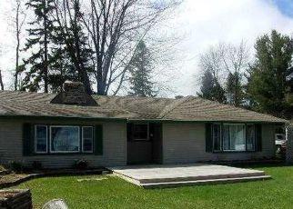 Casa en ejecución hipotecaria in Delta Condado, MI ID: F3971304