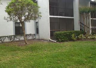 Casa en ejecución hipotecaria in Tarpon Springs, FL, 34688,  PINE RIDGE CIR E ID: F3971353