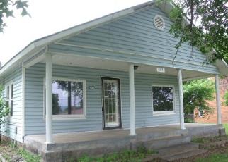 Casa en ejecución hipotecaria in Crawford Condado, AR ID: F3971714