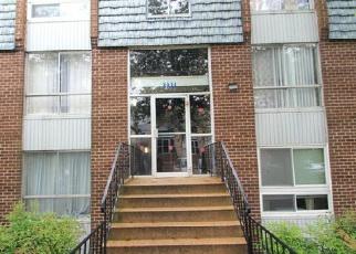 Casa en ejecución hipotecaria in Silver Spring, MD, 20906,  BEL PRE RD ID: F3971831