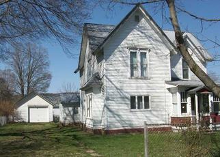 Casa en ejecución hipotecaria in Cattaraugus Condado, NY ID: F3972437